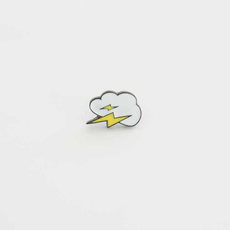 lightning-hard-enamel-lapel-pin.jpg?widt