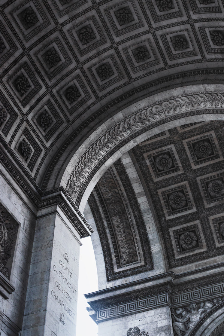 looking-up-at-the-arc-du-triomphe.jpg?wi
