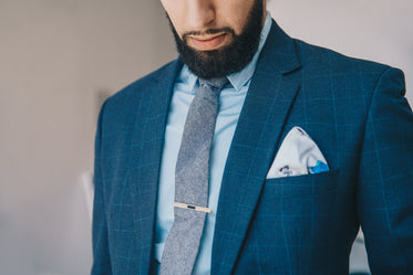 mens business fashion