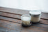 Picture of Mini Jar Candle - Free Stock Photo