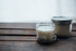 Picture of Mini Soy Candle - Free Stock Photo