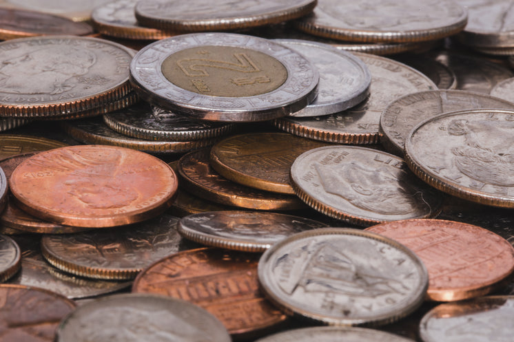 money-coins-close-up.jpg?width=746&forma