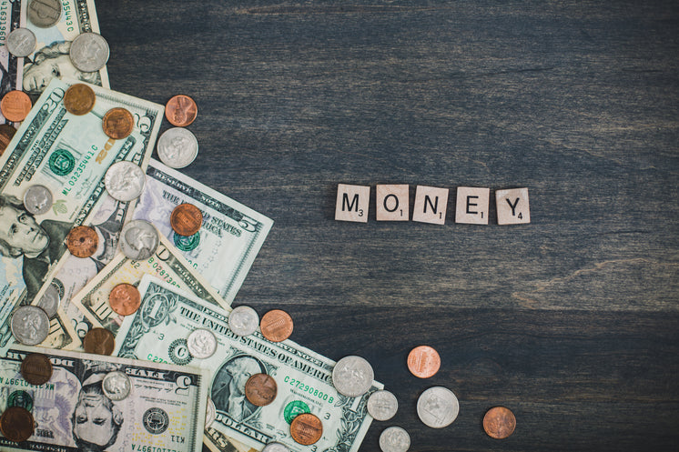 money-spelled-out-with-cash.jpg?width=74