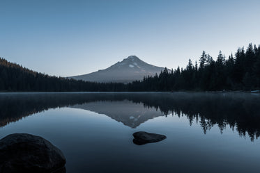 national parks oregon mountian
