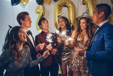 Free New Years Celebration Photo — High Res Pictures
