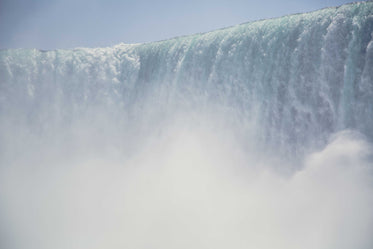 niagara falls waterfall