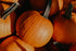 Picture of Orange Pumpkin Pile Close Up — Free Stock Photo