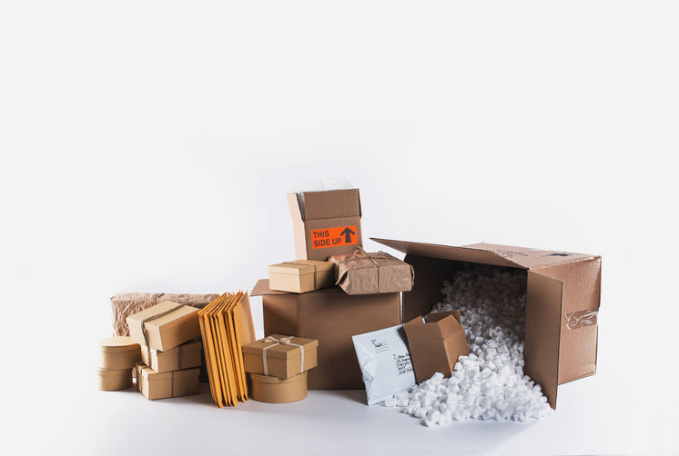 packing-materials-piled-up-on-floor.jpg?
