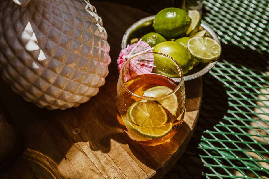 Free Patio Table Drink Image Browse 1000s Of Pics