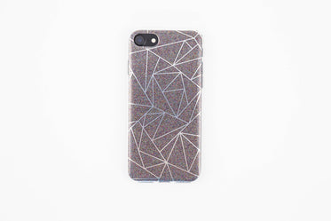 Picture of Patterned iPhone 7 Case - Free Stock Photo