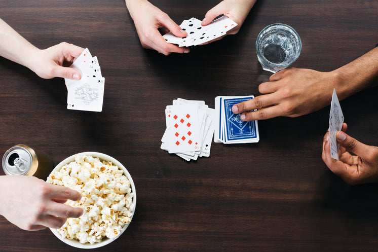 playing-card-games-at-a-table.jpg?width=