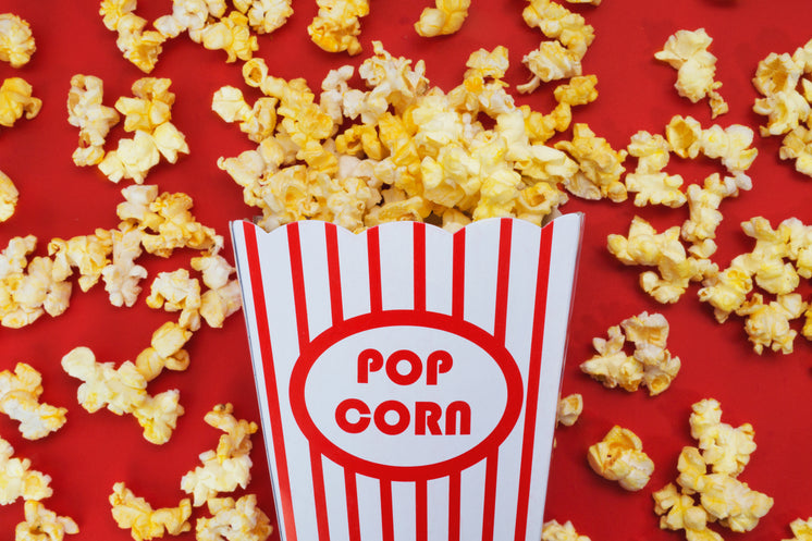 popcorn-out-of-the-box-and-onto-the-red-