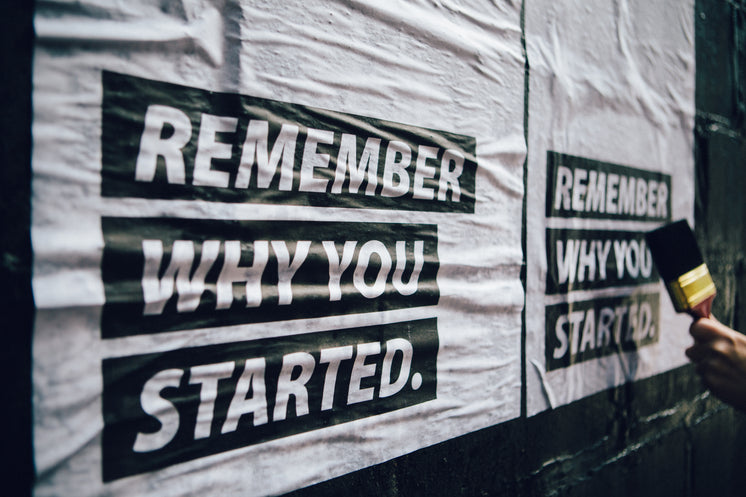 posters-remind-you-why-you-started.jpg?w