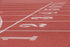 Browse Free HD Images of Racing Track And Field Lane Numbers