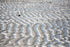 Free Rippled Ocean Beach Sand Photo — High Res Pictures