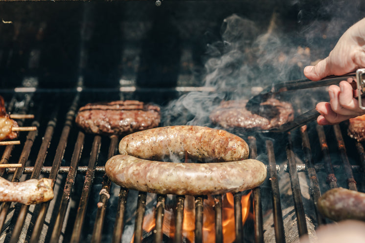 sausages-and-burgers-on-a-grill.jpg?widt