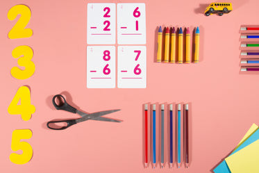 Free Stock Photo of School Supplies — HD Images