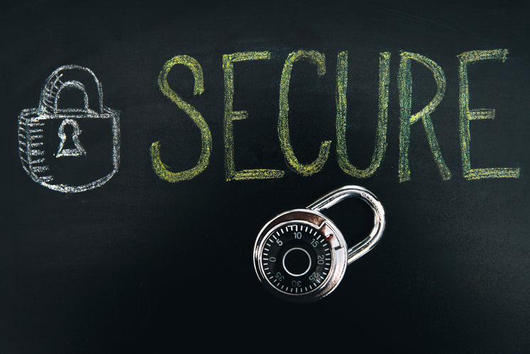secure-sign-with-padlock.jpg?width=746&f