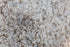 sheep's wool texture