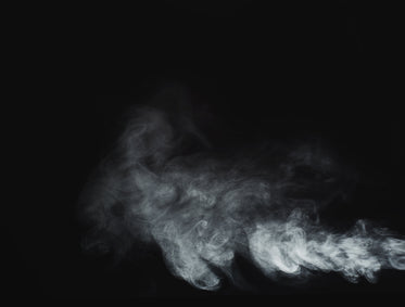 Free Stock Photo of Smokey Puff — HD Images