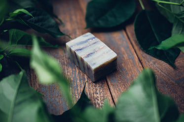 Free Stock Photo of Soap Bar With Layers — HD Images