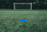 High Res Soccer Penalty Kick Circle Picture — Free Images