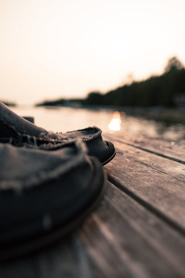 Free Stock Photo of Standing On A Dock Close Up — HD Images