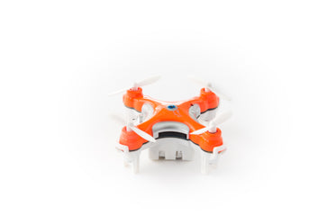 Picture of Stunt Drone - Free Stock Photo