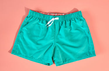 Picture of Swim Shorts - Free Stock Photo