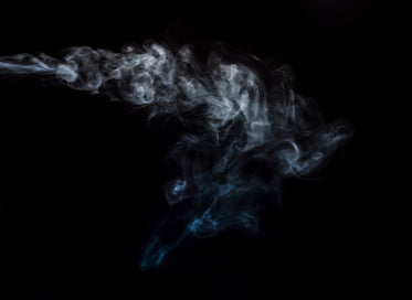 Free Turquoise Smoke Image: Browse 1000s of Pics