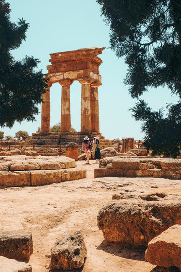 free images of greece