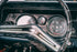 Browse Free HD Images of Vintage Car Dashboard