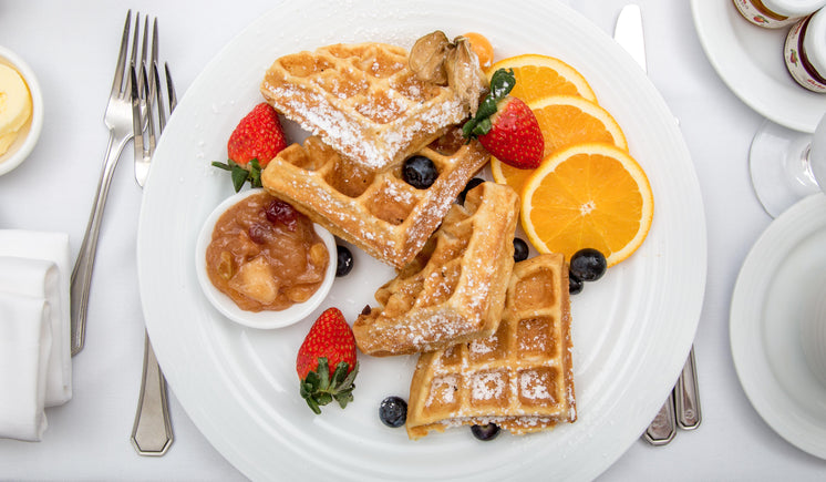 waffles-for-breakfast_373x@2x.progressive.jpg