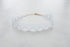 white lace choker product photo