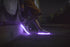 womens led shoes